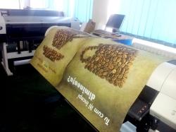 print-backlit-rkiosk